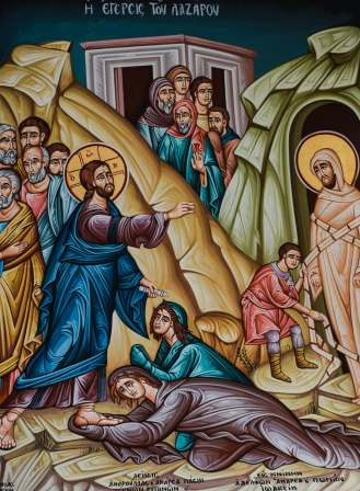the-raising-of-lazarus-2069644_1920-min.jpg