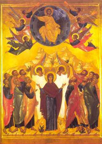 Icono-Ascension-Pskov-.jpg