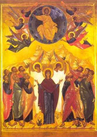 Icono-Ascension-Pskov-.jpg
