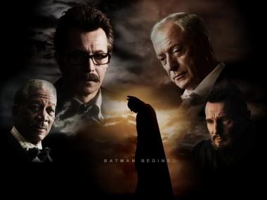 batmanbegins3-cast-of-batman-begins-10-years-later-jpeg-261182.jpg