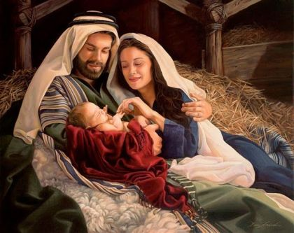 54ec9881f7d31ae98f3332f8c9eebeb1--christmas-nativity-christmas-music