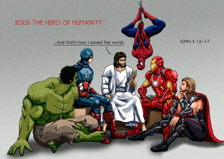 jesus_and_superheroes_by_julian80-d7dwf3u.jpg