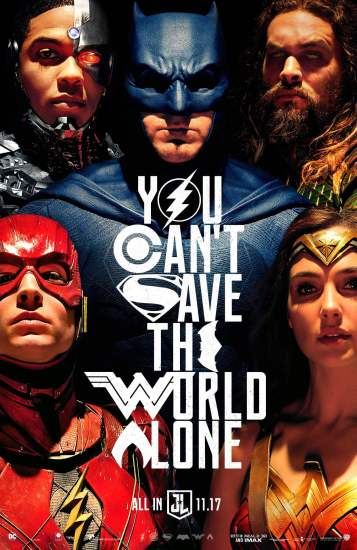 The-new-official-poster-for-Justice-League-min.jpg