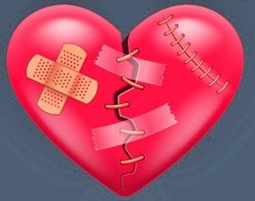 corazones-rotos.jpg