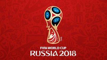 Rusia-2018-640x360.jpg