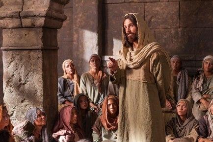 jesus-habla-con-sus-discipulos
