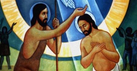 bautismodelseñor960.jpg