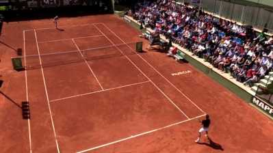 tenis.jpeg