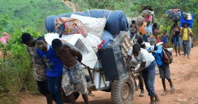 201811africa_angola_drc_refugees