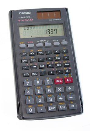 Casio_fx-85WA_20050529