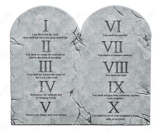 los-diez-mandamientos-representacic3b3n-d-132283563.jpg