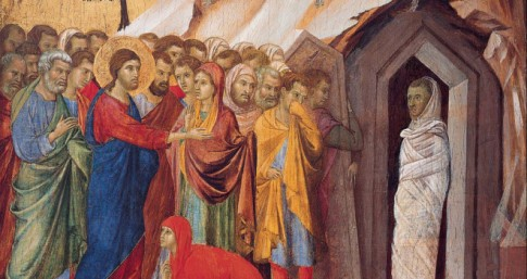 1081px-Duccio_di_Buoninsegna_-_The_Raising_of_Lazarus_-_Google_Art_Project-660x350